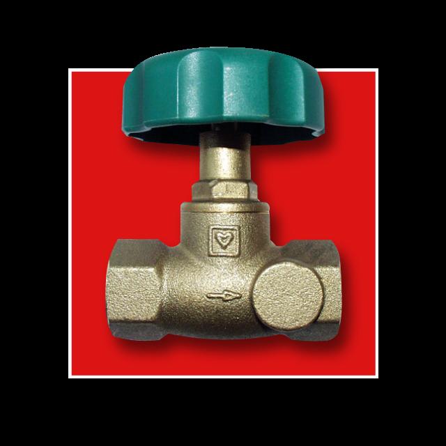 Armatura za pitku i sanitarnu vodu