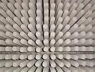 Keramički filteri, cikloni