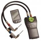 Merni instrument SMART-2/ SMART-4
