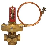 Regulator diferencijalnog pritiska - 30 kPa