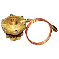 Regulator diferencijalnog pritiska 4202 FIX-TS