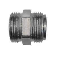 Kolena - navojni spojevi - adapter