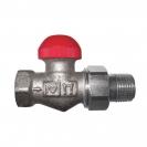 TS-90-V-termostatski ventil - pravi model
