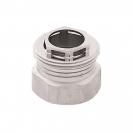 """Termostatski adapter """"D"""" za termostatske ventile za montažu HERZ termostatske glave M 28 x 1,5"""