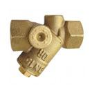 HERZ-Hvatač nečistoće, veličina otvora 0,4 mm