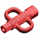 Kjuč za podešavanje