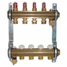 HERZ-Razdelnik za podno grejanje, DN 25 (1)