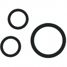 O- prsten EPDM