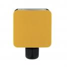 Nalegajući senzor temperature za regulator grejanja