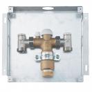 HERZ-Floor Fix, ugradni regulacioni set za podno grejanje