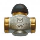 HERZ-Termostski ventil prave izvedbe-H, M 30 x 1,5