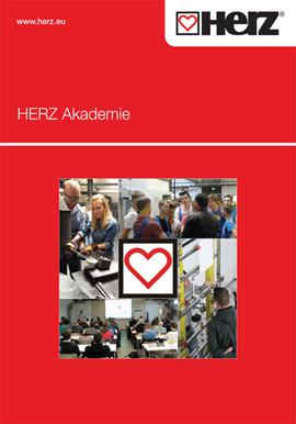 HERZ Akademie