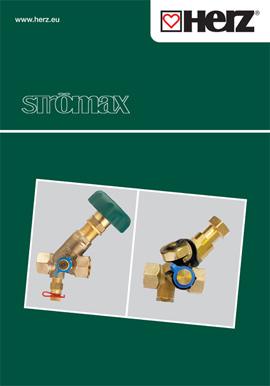 Stromax